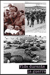 vida_diurante_la_guerra