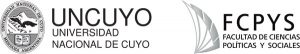 UNCuyo - FCPyS